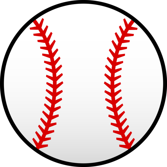 baseball_clipart_red_white_2