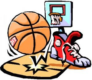 basketball_clip_art2