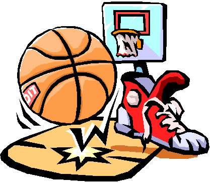 basketball_clip_art2